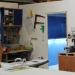 atelier-shape-et-rparation-sea-clone-boards
