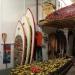 atelier-shape-et-reparation-sea-clone-boards