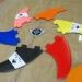 sea-clone-boards-boutique-