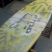 reparation-planche-windsurf