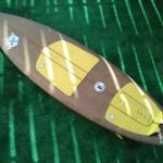 surkite soyouz shortboard