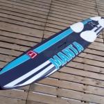 windsurf personnalisation