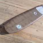 surfkite soyouz