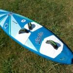 windsurf apollo carbone liège
