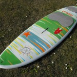 windsurf APOLLO  95