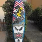 Apollo wolverine  (1)