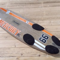 windsurf mercury