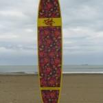 beachbeat
