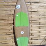 surf kite soyouz