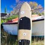 surfkite soyouz 5'3