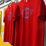 tshirts scb 2014