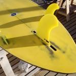 windsurf apollo