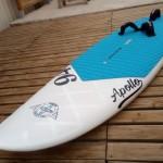 windsurf apollo eco construit lin