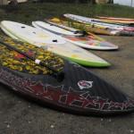 conviviale sea clone boards