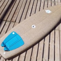 surfboard gemini ecoconstruction lin