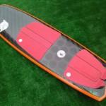 surfkite soyouz tomo 5'2