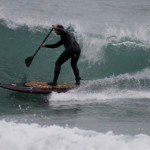 seacloneboards sup 1