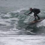 seacloneboardssup2