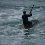 seacloneboardssup3