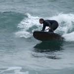 seacloneboardsup5